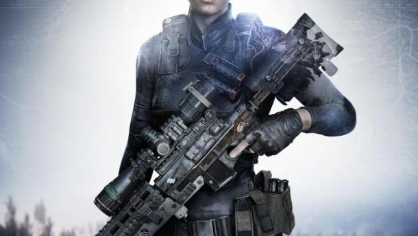Еще один трейлер Sniper Ghost Warrior 3 Sniper Ghost Warrior 3